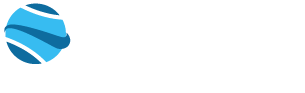Wisconsin Construction Recruiters