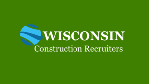 Wisconsin Construction recruiters YouTube
