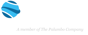 Wisconsin Construction Recruiters